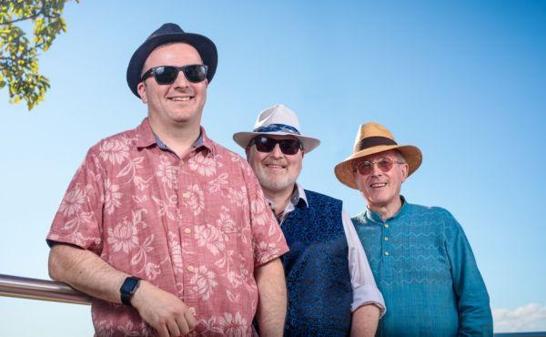 Bogle Band