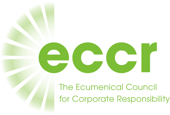 Ecumenical Council for Corporate Responsibility