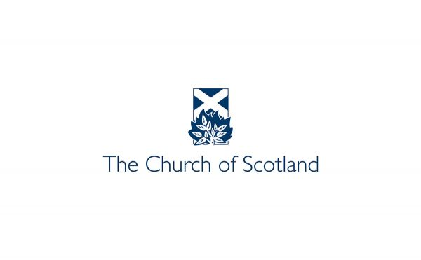 Church of Scotland statement