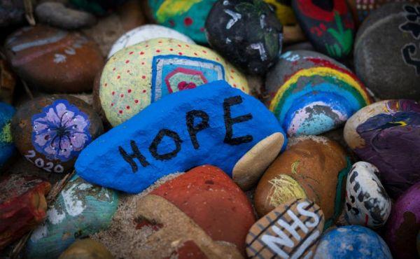 NHS Hope
