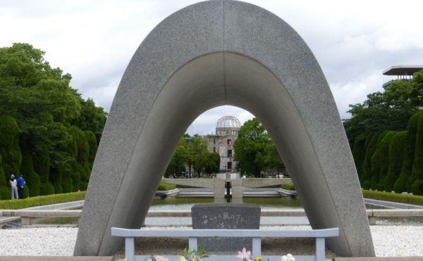 Hiroshimabomb