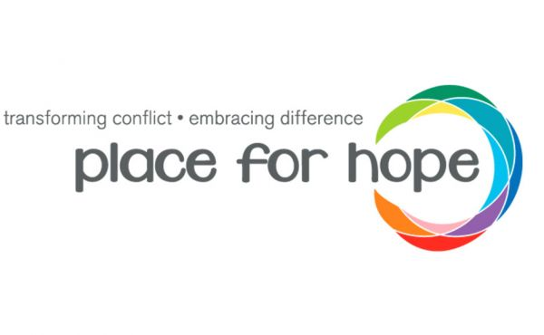 Place for Hope logo