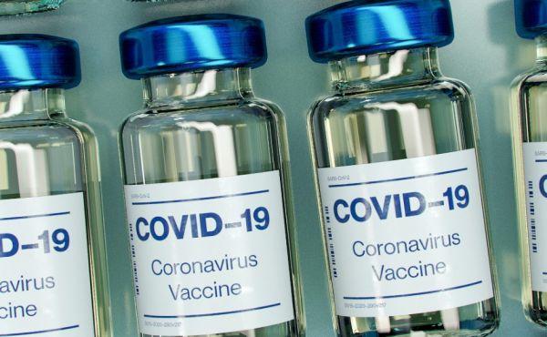 covidvaccine