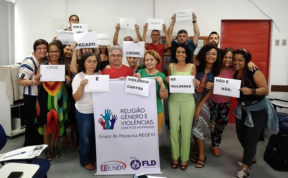 UNIDA Guild project 2021-24