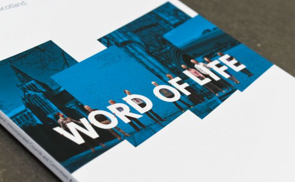 Word of Life image