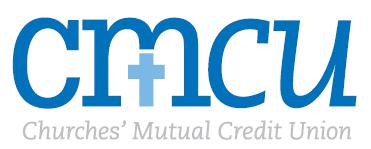 Churches Mutual Credit Union