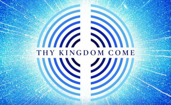 Thy Kingdom Come image