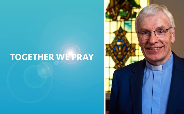 Season of Prayer