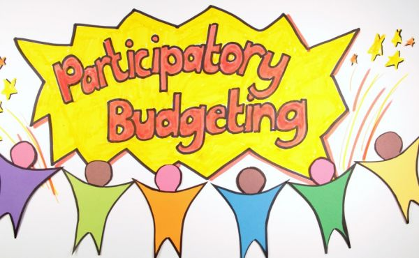 Still from How to do Participatory Budgeting movie